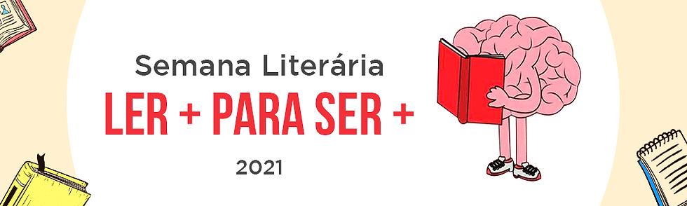 Banner-Semana-Literária-2021.png