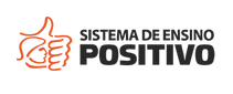 logo-sistema-positivo-ok.png