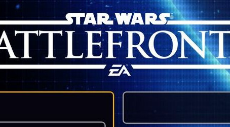 Updated 'Star Wars Battlefront II' Roadmap
