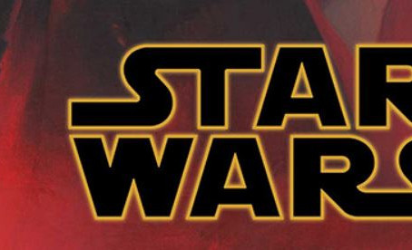Cover Art for 'Star Wars: Empire Ascendant #1' Revealed