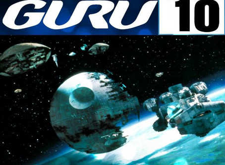10 Favorite Expanded Universe Elements in Canon