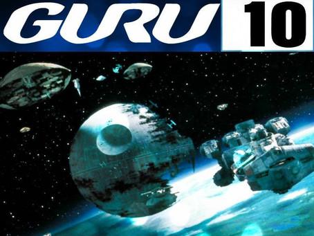 10 EA Star Wars Battlefront II Tips