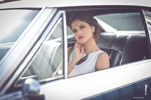 Imrane_Modelschool_11.jpg
