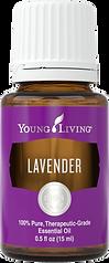 Lavendel (1).png