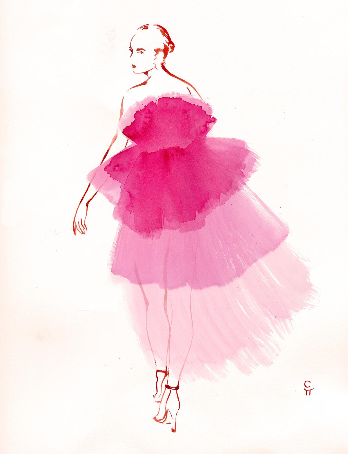 pink_dress2.jpg
