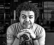 Ahmed.jpg