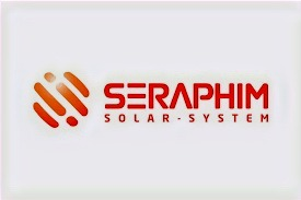 Seraphim%20Logo_edited