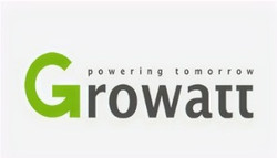 Growatt%20Logo_edited