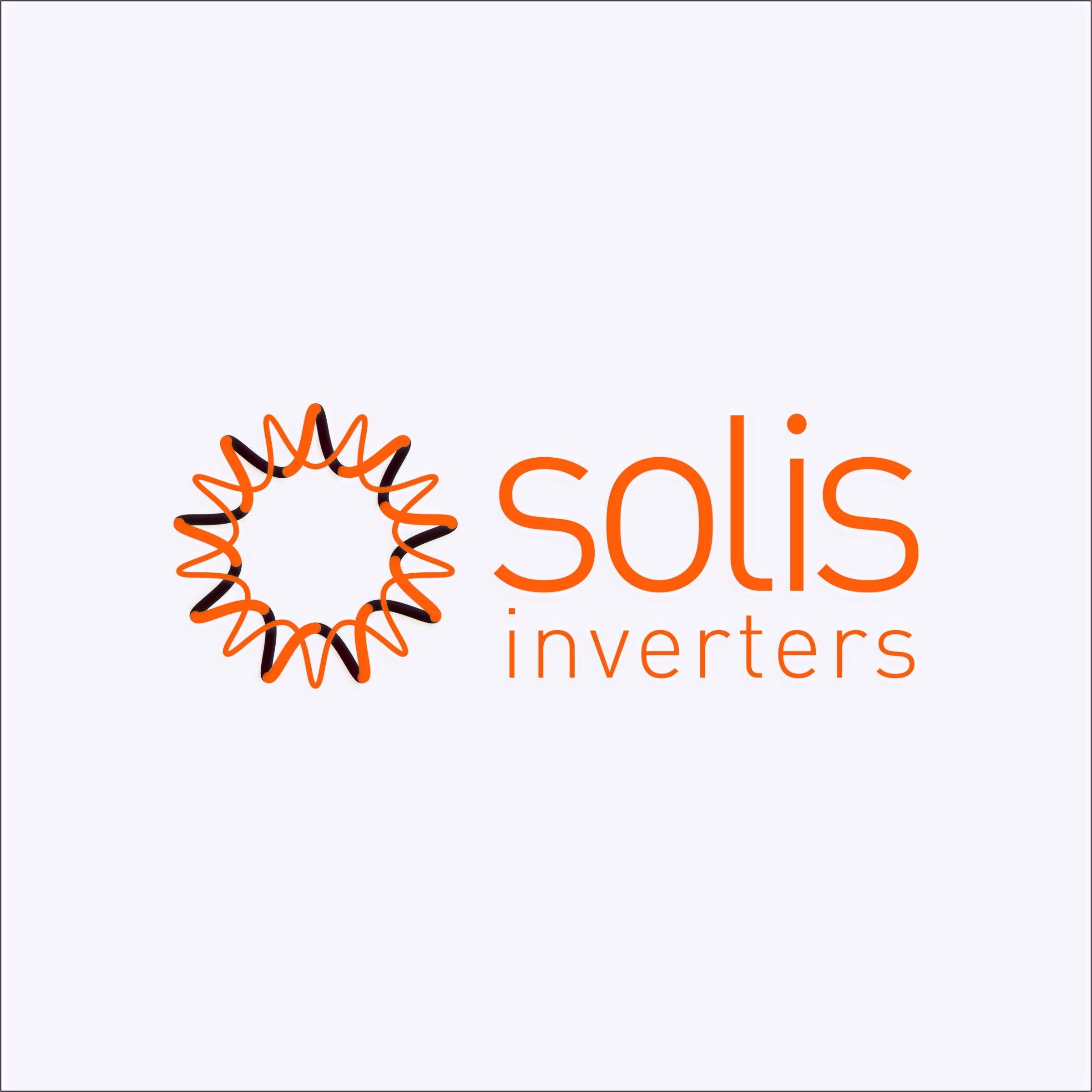 solis-inverters-logo_edited