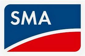 SMA%20Logo_edited