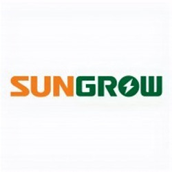Sungrow%20logo_edited
