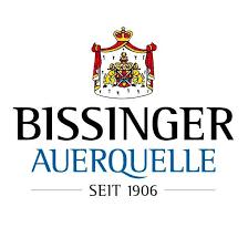 Bissinger Sanft 12X0,70L