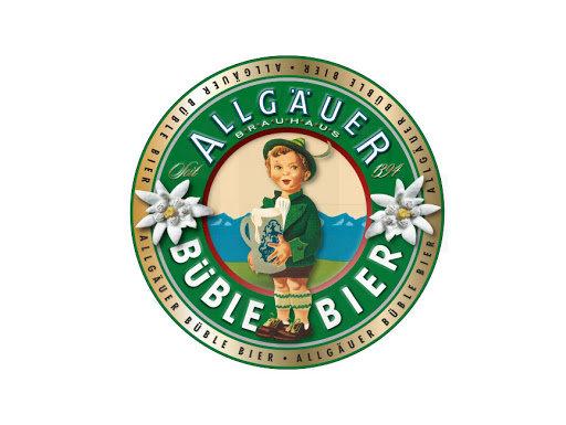 Büble Bayrisch Hell KEG 01x50,00L