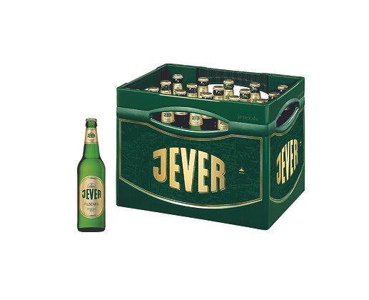 Jever Pilsner 20x0,50L