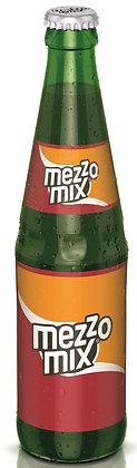 Mezzo Mix 24x0,33L