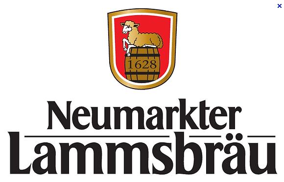 Lammsbrau WB-Alk-Frei-Bio Glas 20x0,50L