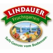 Lindauer Glühmost 06x1,00L