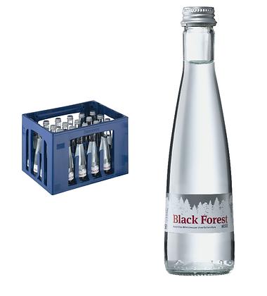 Black Forest Gourmet 24X0,25L