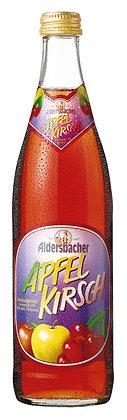 Aldersbacher Apfel Kirsch 20x0,50L