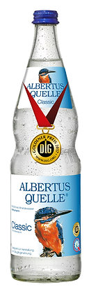 Albertus Quelle Classic 12X0,70L