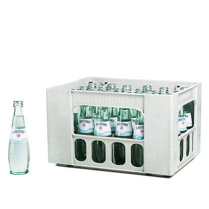 Gerolsteiner Spritzig Gourmet 24X0,25L