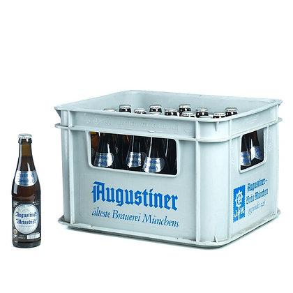 Augustiner Weiß 20x0,33L