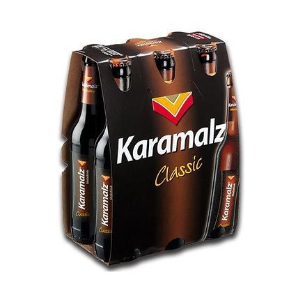 Karamalz 6-Pack 24x0,33L