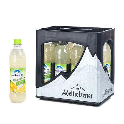 Adelholzener BIF Grapefruit PET 08x0,75L