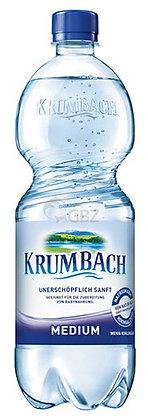 Krumbach Medium PET 09X1,00L