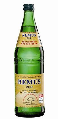 Remus PUR o.KS 12X0,75L