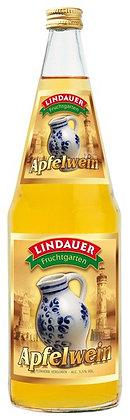 Lindauer Apfelwein feinherb 06x1,00L
