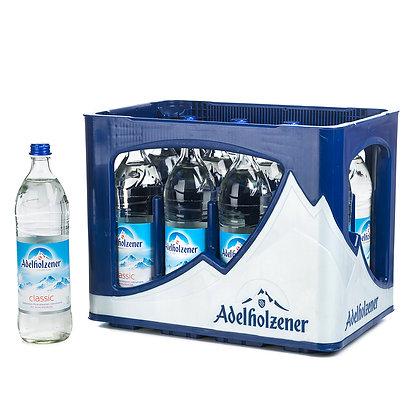 Adelholzener Classic Glas 12x0,75L