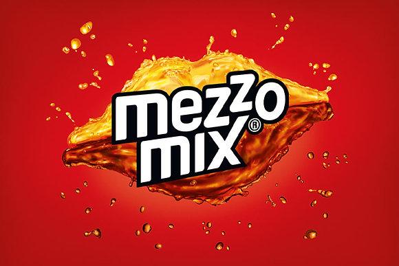 Mezzo Mix 20x0,50L