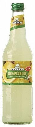 Alaska Grapefruit Light 20x0,50L