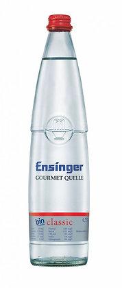 Ensinger Bio Gourmet Classic 12X0,75L