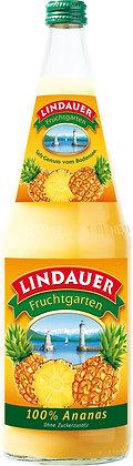 Lindauer Ananas 06x1,00L