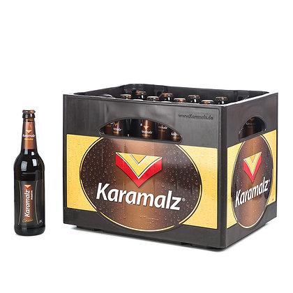Karamalz Glas 20x0,50L