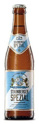 Starnberger Spezial 20x0,33L