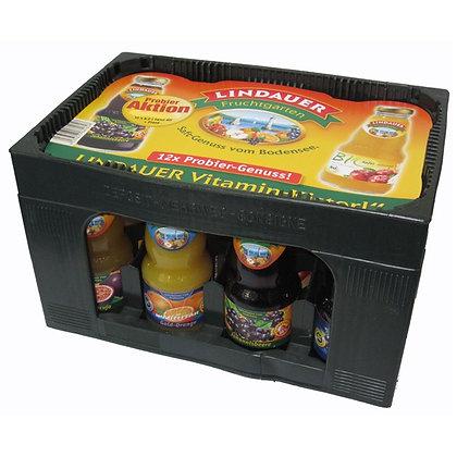 Lindauer Vitamin-Mischung 12x0,20L