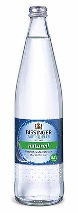Bissinger Naturell 12X0,75L