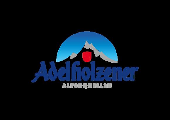Adelholzener Bio Cola-Mix PET 12x0,50L