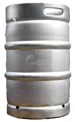 Tafelwasser KEG 01X50,00L