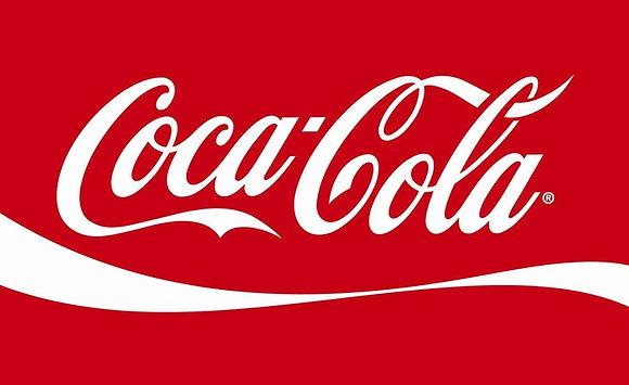 Coca Cola Zero Bag-In-Box Postmix 01x10,00L