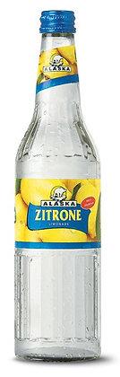 Alaska Zitronenlimonade 20x0,50L