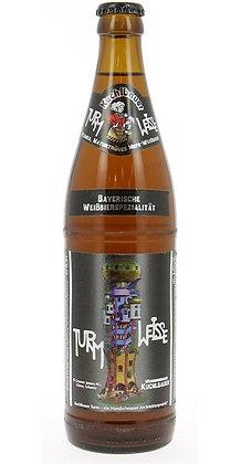 Kuchlbauer Turmweisse 20x0,50L