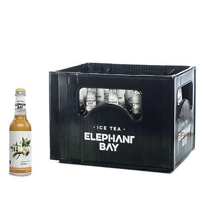 Elephant Bay Ice Tea Lemon 20x0,33L