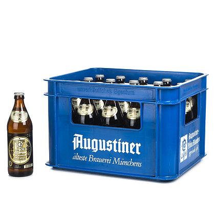 Augustiner Edelstoff 20x0,50L