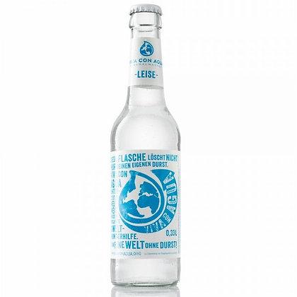 Viva con Agua leise 12X0,75L