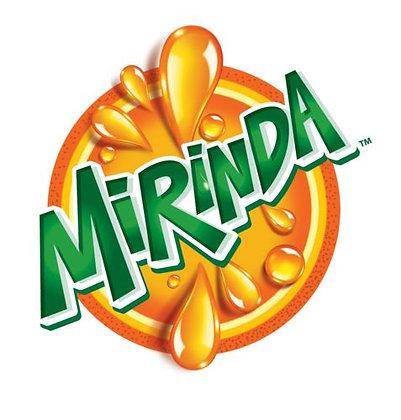 Miranda – PET 24x0,50L
