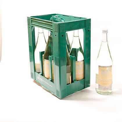 St.Leonhards Lichtquelle Glas 06x1,00L